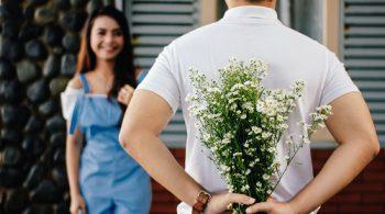 4 sai lầm khi hẹn hò mà mọi đàn ông đều mắc phải