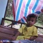 Le Kha Profile Picture