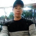 Lam Thanhbinh Ảnh đại diện