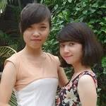 Nguyễn Công Profile Picture