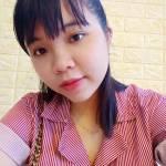 Lâm Khánh Lộc Profile Picture