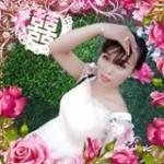 Pham Nhi Profile Picture
