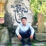 Lê Huân Profile Picture