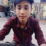 Phạm Gia Tuấn Profile Picture
