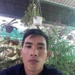 Cuong123 Profile Picture