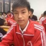 Anh Tuan Profile Picture
