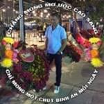 tim ban trai tam su,tìm bạn trai để kết hôn ở Lâm Đồng