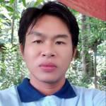 Van Tran Ảnh đại diện