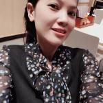 Tìm bạn Nữ tâm sự ở TP Hồ Chí Minh
