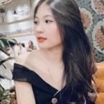 Tìm bạn Nữ tâm sự ở Hà Nội