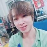 Tìm bạn Nam tâm sự ở TP Hồ Chí Minh