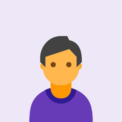 haitrieu Profile Picture